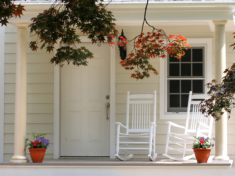 Home Wiebe Siding Amp Remodeling